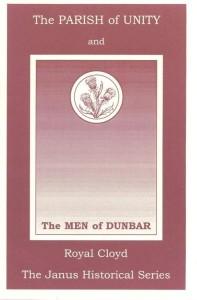 The Men of Dunbar